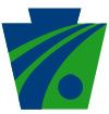 NEW_PENNDOT
