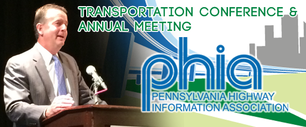 2014 Transportation Conference a Success