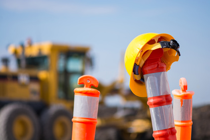 Senate committee approves increased penalties for work zone speed violations