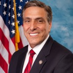 Lou_Barletta,_Official_Portrait,_112th_Congress_(2)