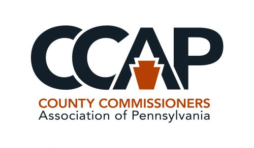 2021 Road and Bridge Safety Award Program Open for PA's Counties