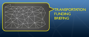 TRANSFUNDBRIEF (002)