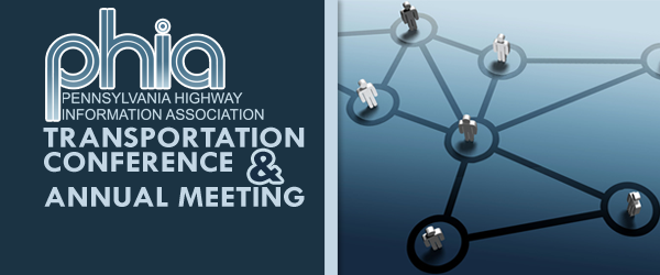 Registration Now Open for 2016 PHIA Annual Transportation Conference & Meeting