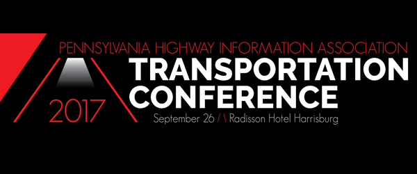 Registration Now Open for 2017 PHIA Annual Transportation Conference & Meeting