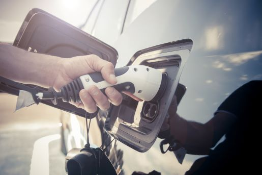 Electric vehicle bill may be on tap