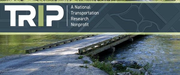 New report cites poor condition of PA's rural roads and bridges